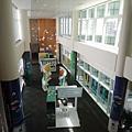 [新加坡] 國家圖書館 2012-12-15 022