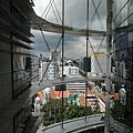 [新加坡] 國家圖書館 2012-12-15 023