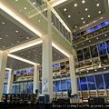 [新加坡] 國家圖書館 2012-12-15 026