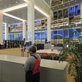 [新加坡] 國家圖書館 2012-12-15 025