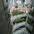 [新加坡] 國家圖書館 2012-12-15 024