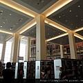 [新加坡] 國家圖書館 2012-12-15 028