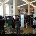 [新加坡] 國家圖書館 2012-12-15 027