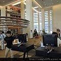 [新加坡] 國家圖書館 2012-12-15 029