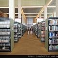 [新加坡] 國家圖書館 2012-12-15 030