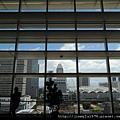 [新加坡] 國家圖書館 2012-12-15 032