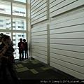 [新加坡] 國家圖書館 2012-12-15 033