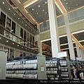 [新加坡] 國家圖書館 2012-12-15 031