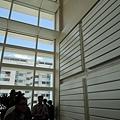[新加坡] 國家圖書館 2012-12-15 034