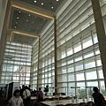 [新加坡] 國家圖書館 2012-12-15 036