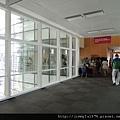 [新加坡] 國家圖書館 2012-12-15 037
