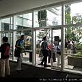 [新加坡] 國家圖書館 2012-12-15 040