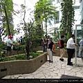 [新加坡] 國家圖書館 2012-12-15 041