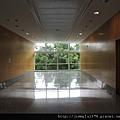 [新加坡] 國家圖書館 2012-12-15 044