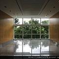 [新加坡] 國家圖書館 2012-12-15 045