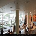 [新加坡] 國家圖書館 2012-12-15 048