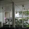 [新加坡] 國家圖書館 2012-12-15 049