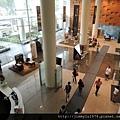 [新加坡] 國家圖書館 2012-12-15 047