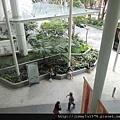 [新加坡] 國家圖書館 2012-12-15 050