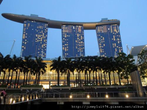 [新加坡] 城市景點 2012-12-12 021