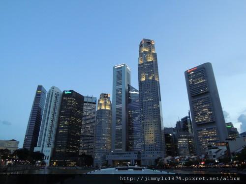 [新加坡] 城市景點 2012-12-12 026