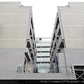 [竹北] 潤達建設「八想」2012-12-17 005