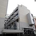 [竹北] 潤達建設「八想」2012-12-17 004