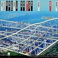 [竹北] 竹益建設「時上S」2012-12-17 009