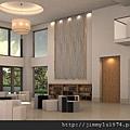 [竹北] 竹益建設「時上S」2012-12-21 005 閱讀室透視參考圖