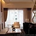 [竹北] 竹益建設「時上S」樣品屋參考裝潢 2012-12-27 002