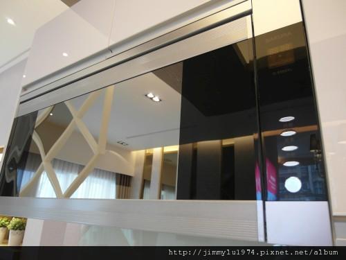 [竹北] 竹益建設「時上S」樣品屋參考裝潢 2012-12-27 012
