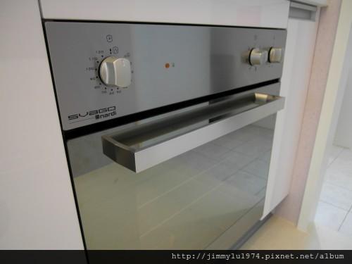 [竹北] 竹益建設「時上S」樣品屋參考裝潢 2012-12-27 015