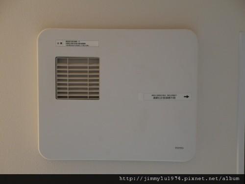 [竹北] 竹益建設「時上S」樣品屋參考裝潢 2012-12-27 027