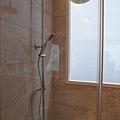 [竹北] 竹益建設「時上S」樣品屋參考裝潢 2012-12-27 025