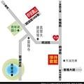 [新竹] 甲琦建設「晴山」2012-12-28 006