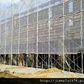 [竹北] 閎基開發「世界雲」2012-12-30 002