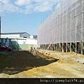 [竹北] 閎基開發「世界雲」2012-12-30 003