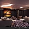 [竹北] 竹益建設「時上S」2013-01-04 004 視聽室透視參考圖