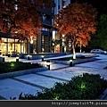 [竹北] 竹益建設「時上S」2013-01-04 003 前庭透視參考圖