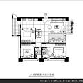[竹北] 寶誠建設「時尚鉑晶」2013-01-06 009