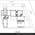 [竹北] 寶誠建設「時尚鉑晶」2013-01-06 007