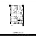 [竹北] 寶誠建設「時尚鉑晶」2013-01-06 013