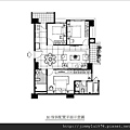 [竹北] 寶誠建設「時尚鉑晶」2013-01-06 011