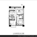 [竹北] 寶誠建設「時尚鉑晶」2013-01-06 015