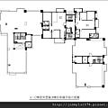 [竹北] 寶誠建設「時尚鉑晶」2013-01-06 018