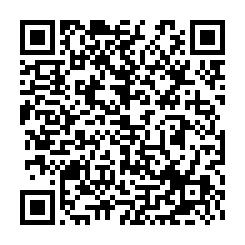 [新竹] 嘉定建設「花見水賦」QRCode文字