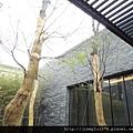 [竹北] 竹星建設「竹北之星」2013-01-09 002