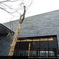 [竹北] 竹星建設「竹北之星」2013-01-09 004