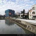 [竹北] 佳泰建設「全民時代」(大樓)2013-01-15 004