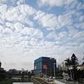 [竹北] 佳泰建設「全民時代」(大樓)2013-01-15 003